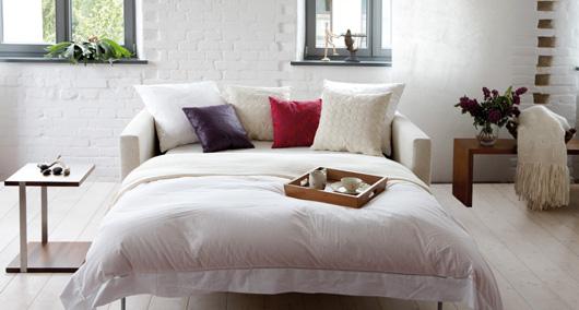 die unterfederung wird aus federholzleiten erstellt welche h chsten. Black Bedroom Furniture Sets. Home Design Ideas